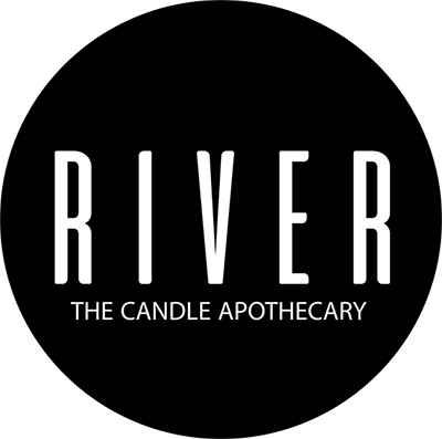 The Candle Apothecary